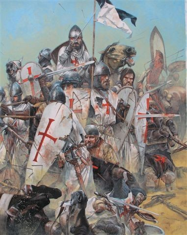 templar_knight_crusaders_in_battle_33.jpg